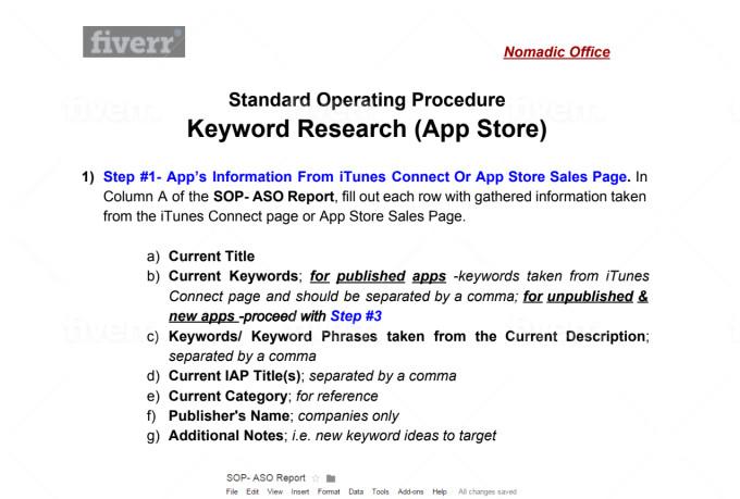 mobile-app-services_ws_1475003762