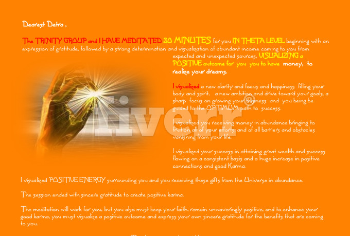 spiritual-healing_ws_1475017383