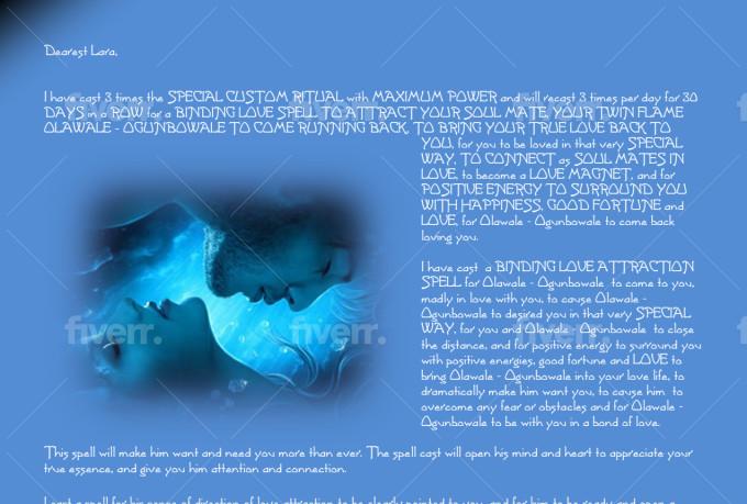 spiritual-healing_ws_1475024298