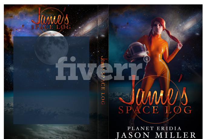 ebook-covers_ws_1475071143