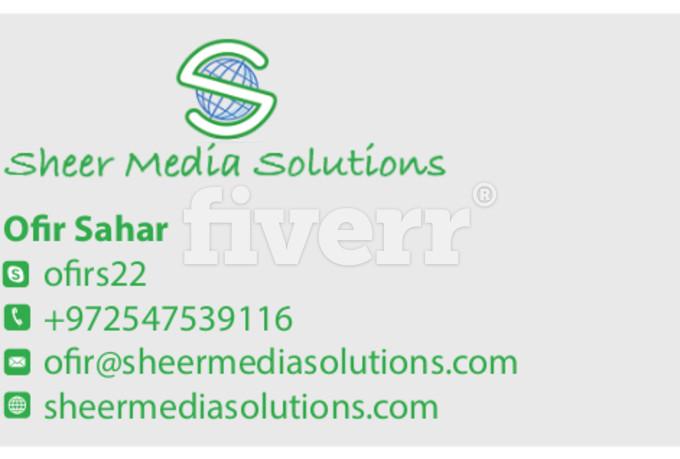 creative-logo-design_ws_1475077253