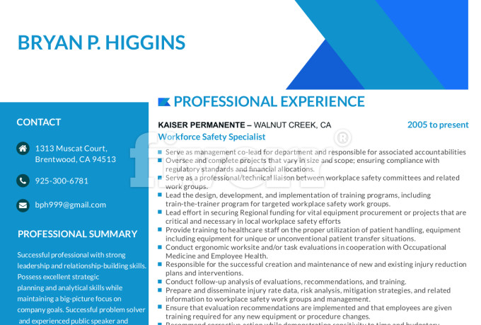 resumes-cover-letter-services_ws_1475077780