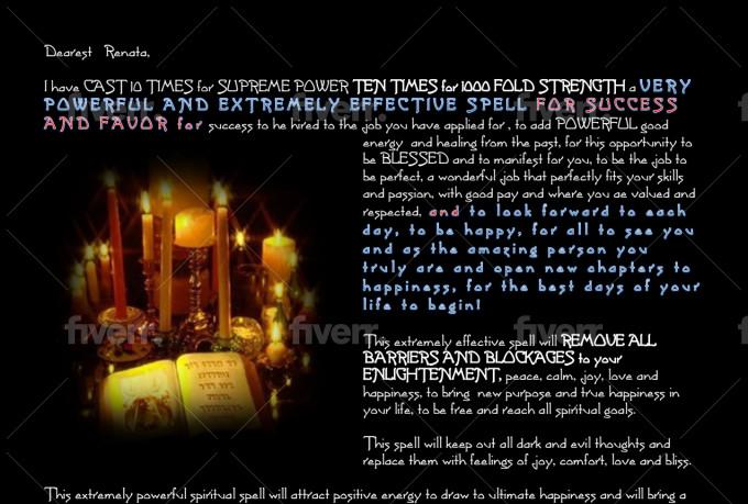 spiritual-healing_ws_1475087556
