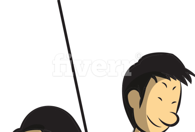 create-cartoon-caricatures_ws_1475100071