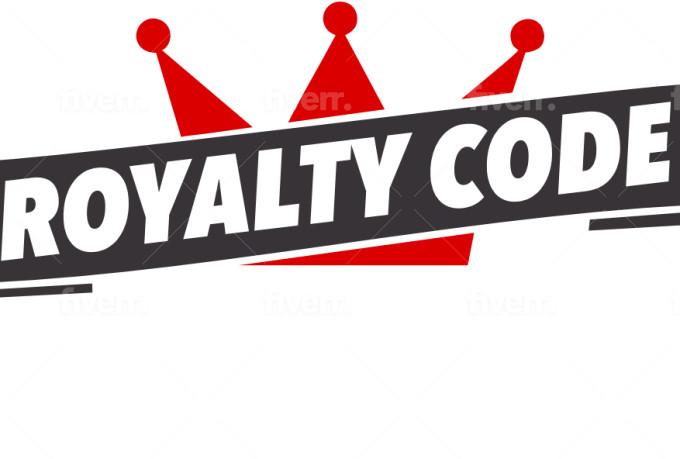 creative-logo-design_ws_1475103603