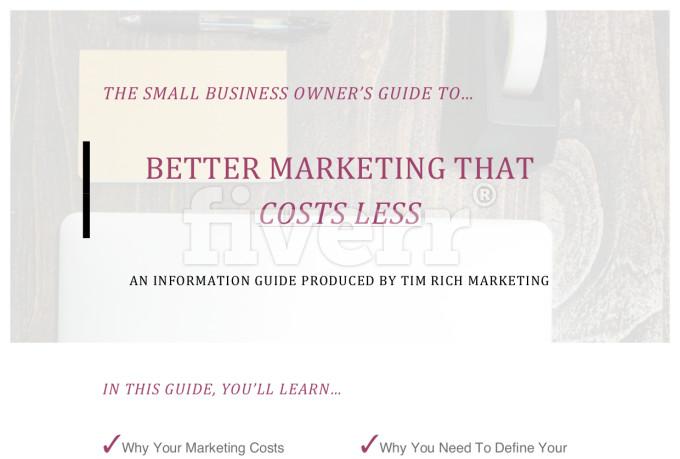 business-copywriting_ws_1475157043