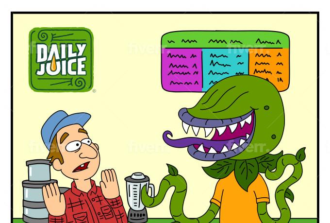 create-cartoon-caricatures_ws_1475171399