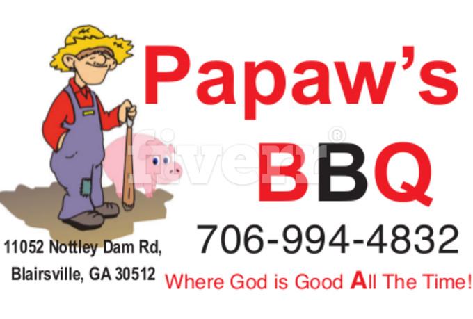 sample-business-cards-design_ws_1475184557