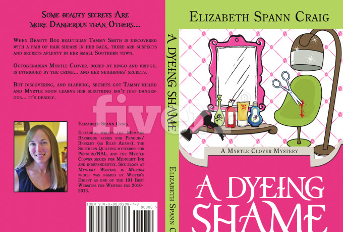 ebook-covers_ws_1475253359