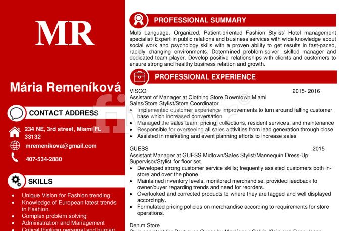 resumes-cover-letter-services_ws_1475255379