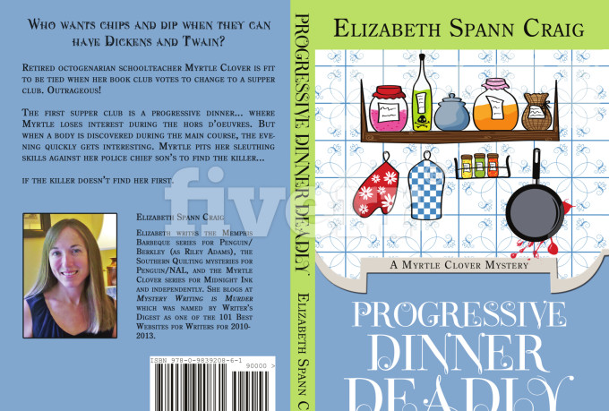 ebook-covers_ws_1475305738