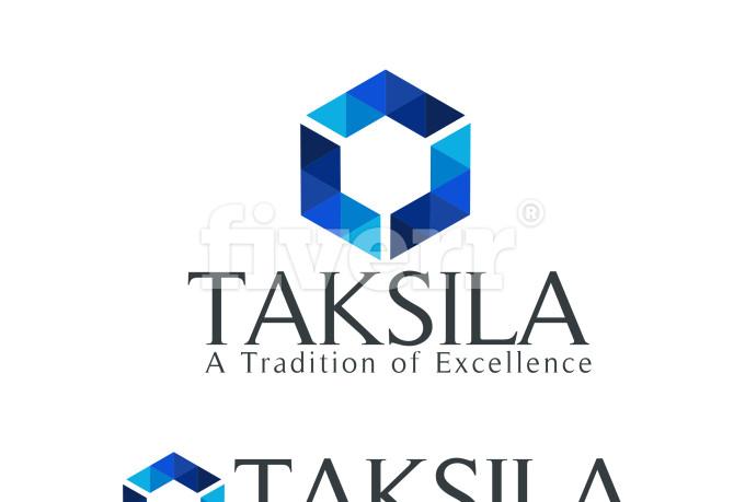 creative-logo-design_ws_1475333493