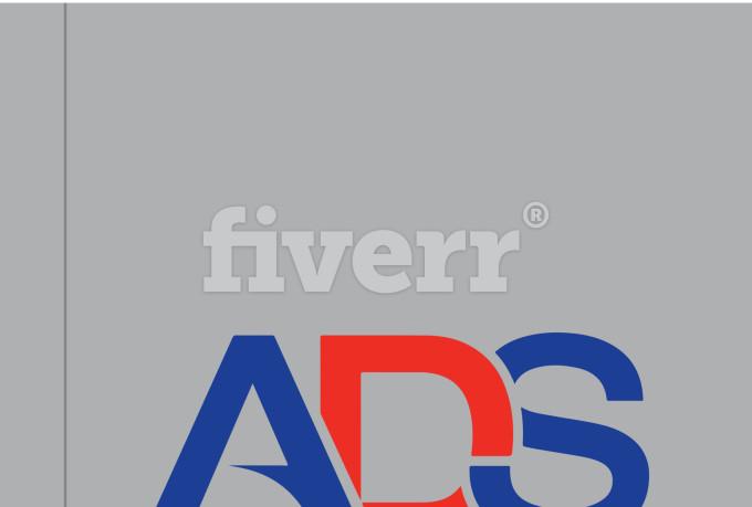 creative-logo-design_ws_1475354943