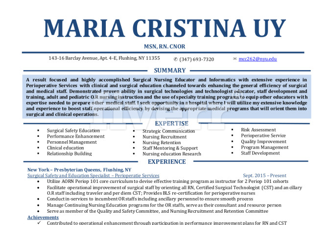 resumes-cover-letter-services_ws_1475456052