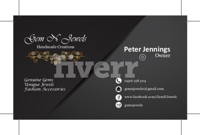 sample-business-cards-design_ws_1475457523