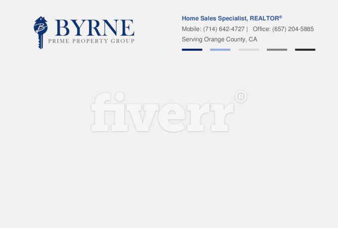 sample-business-cards-design_ws_1475481882