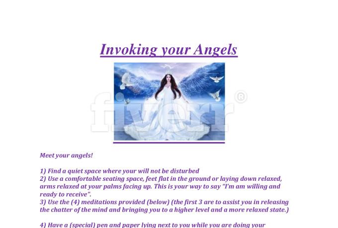 spiritual-healing_ws_1475500097