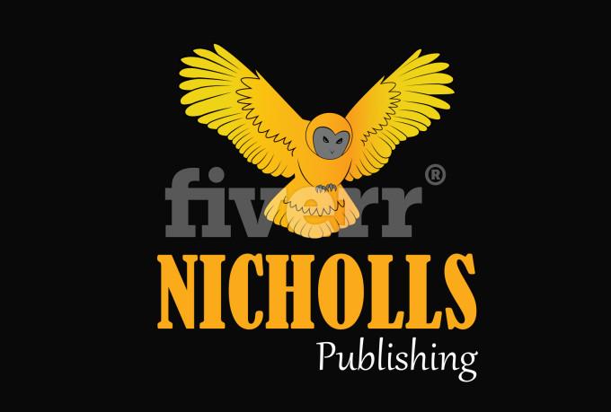 creative-logo-design_ws_1475543576