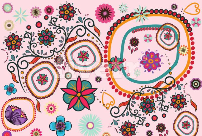 digital-illustration_ws_1475612205