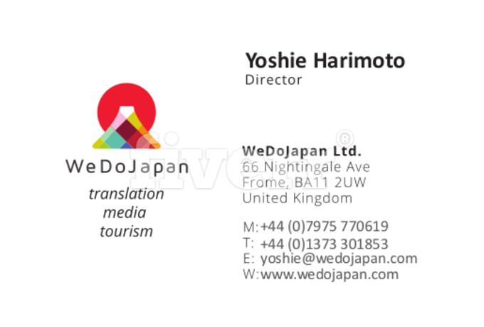 sample-business-cards-design_ws_1475629120