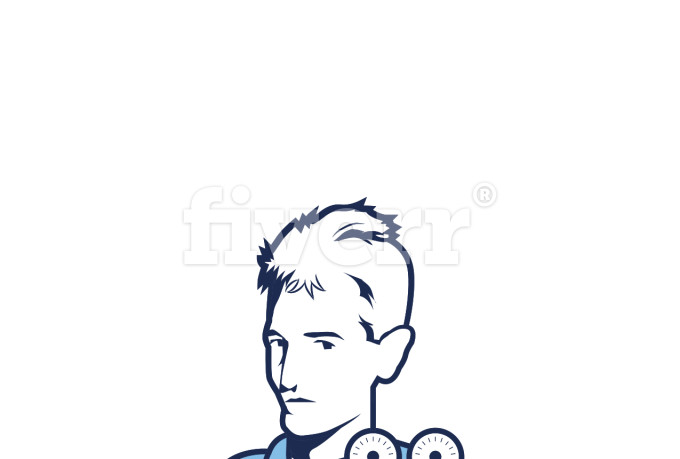 digital-illustration_ws_1475632905