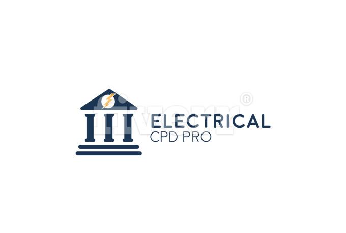 creative-logo-design_ws_1475649776