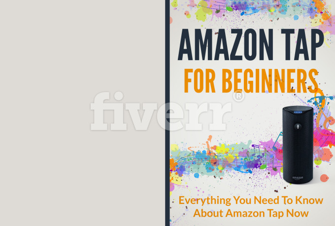 ebook-covers_ws_1475656550