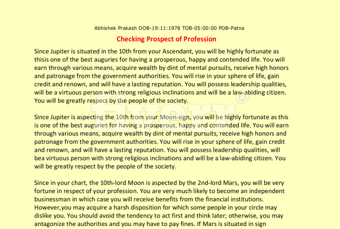 astrology-fortune-telling-reading_ws_1475690958