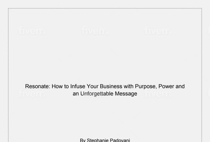 file-conversion-services_ws_1475702453