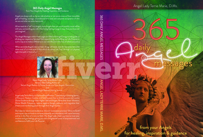 ebook-covers_ws_1475709193