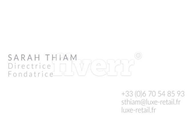 sample-business-cards-design_ws_1475715106