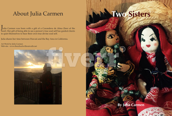 ebook-covers_ws_1475726903