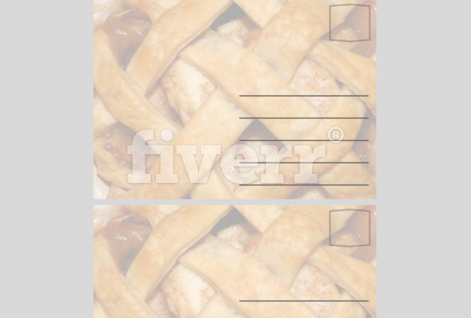 creative-brochure-design_ws_1475744242