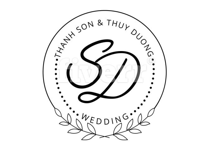 creative-logo-design_ws_1475774482