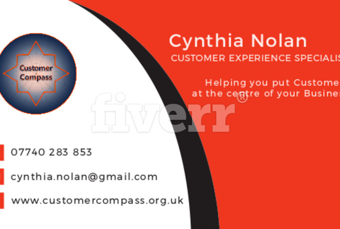 sample-business-cards-design_ws_1475781831