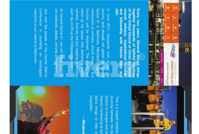 creative-brochure-design_ws_1475784833