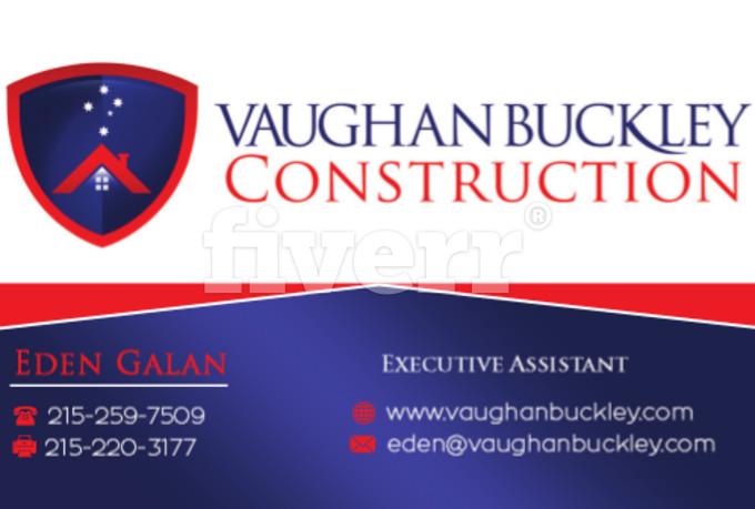 creative-logo-design_ws_1475826250