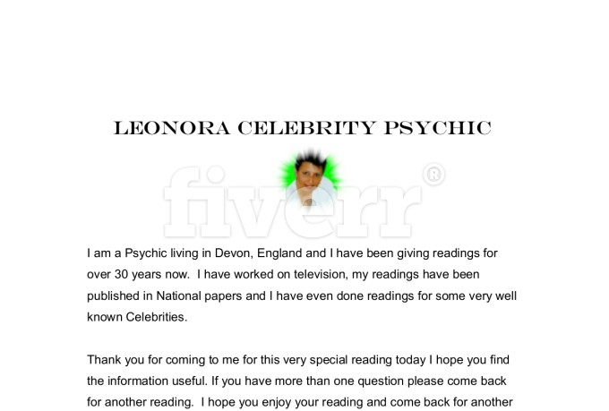 astrology-fortune-telling-reading_ws_1475833358