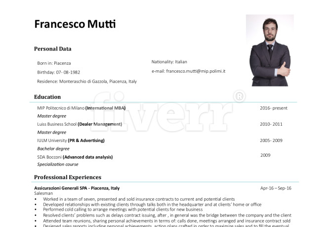 resumes-cover-letter-services_ws_1475916741