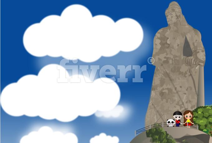 digital-illustration_ws_1475999541