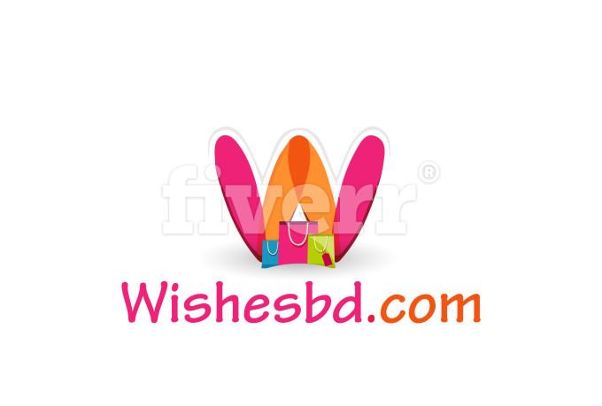 creative-logo-design_ws_1476015542