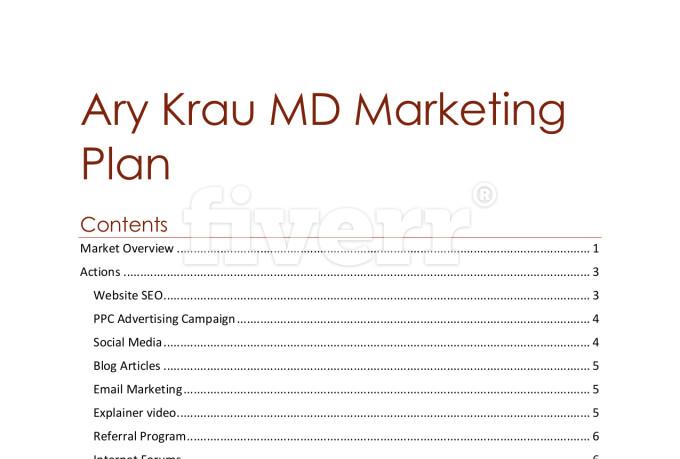 marketing-strategy_ws_1476045419