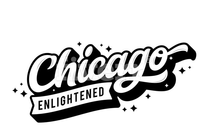 creative-logo-design_ws_1476051371