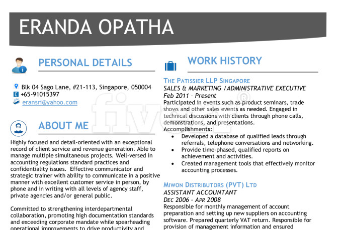 resumes-cover-letter-services_ws_1476076655