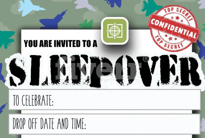 invitations_ws_1476091732