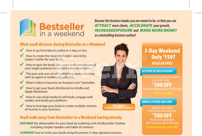 creative-brochure-design_ws_1476113315