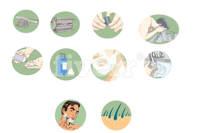 digital-illustration_ws_1476127379