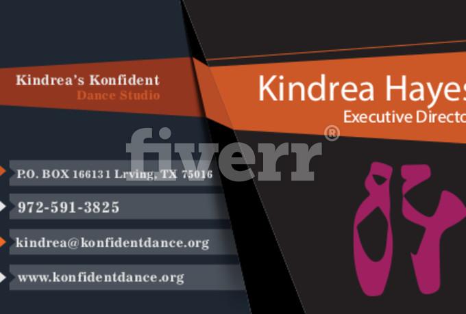 creative-logo-design_ws_1476139719