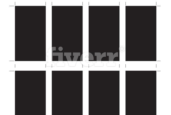 sample-business-cards-design_ws_1476161159