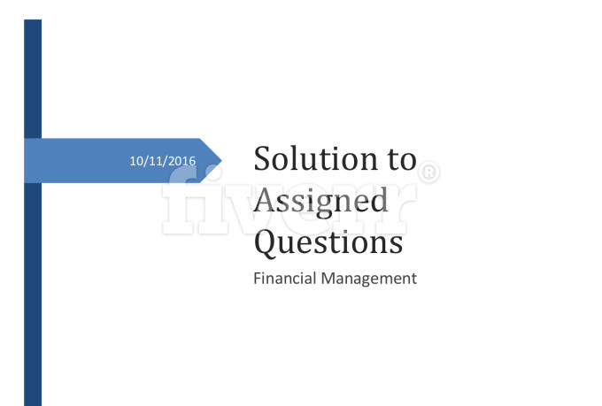 financial-consulting-services_ws_1476182606